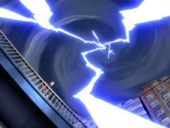 Shot S3E3 jody lightning attack.jpg