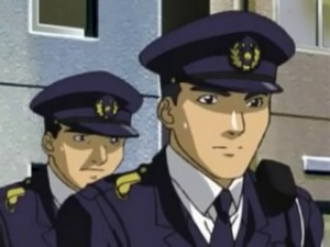Shot S3E2 police officers.jpg