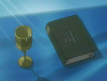 Shot S4E2 cup with bible.jpg