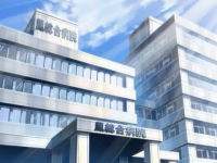 Locations S3E3 hospital.png