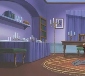 Shot S1E2 saeki's room.jpg