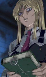 Shot S1E6 saeki with book.jpg