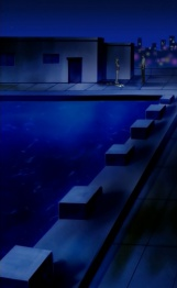 Shot S3E1 roof pool at night.jpg