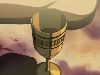 Item cup.png