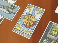 Items tarot.png