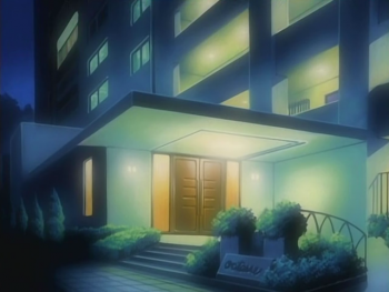 Locations S1E3R saeki's apartment.png