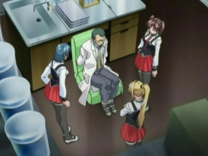 Shot S4E2 girls confront teacher.jpg