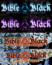 Bible black series.png