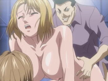 Shot S2E2 kitami raped by thugs.jpg