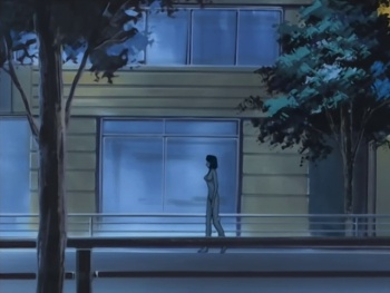 Shot S2E2 kitami walks street.jpg