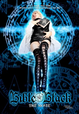 https://www.bibleblackwiki.com/w/images/thumb/8/8e/Cover_movie.jpg/275px-Cover_movie.jpg
