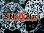 Bible black title.png
