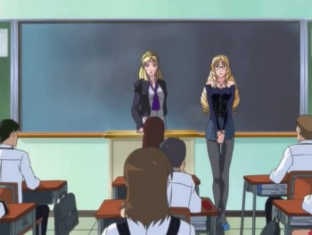 Shot S3E3 teacher shiraki introduction.jpg