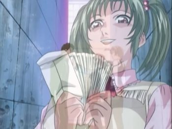 Shot S2E2 rie with money.png