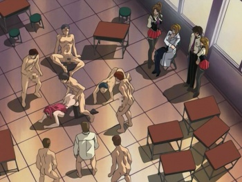 Shot S1E3R art room gangbang.jpg